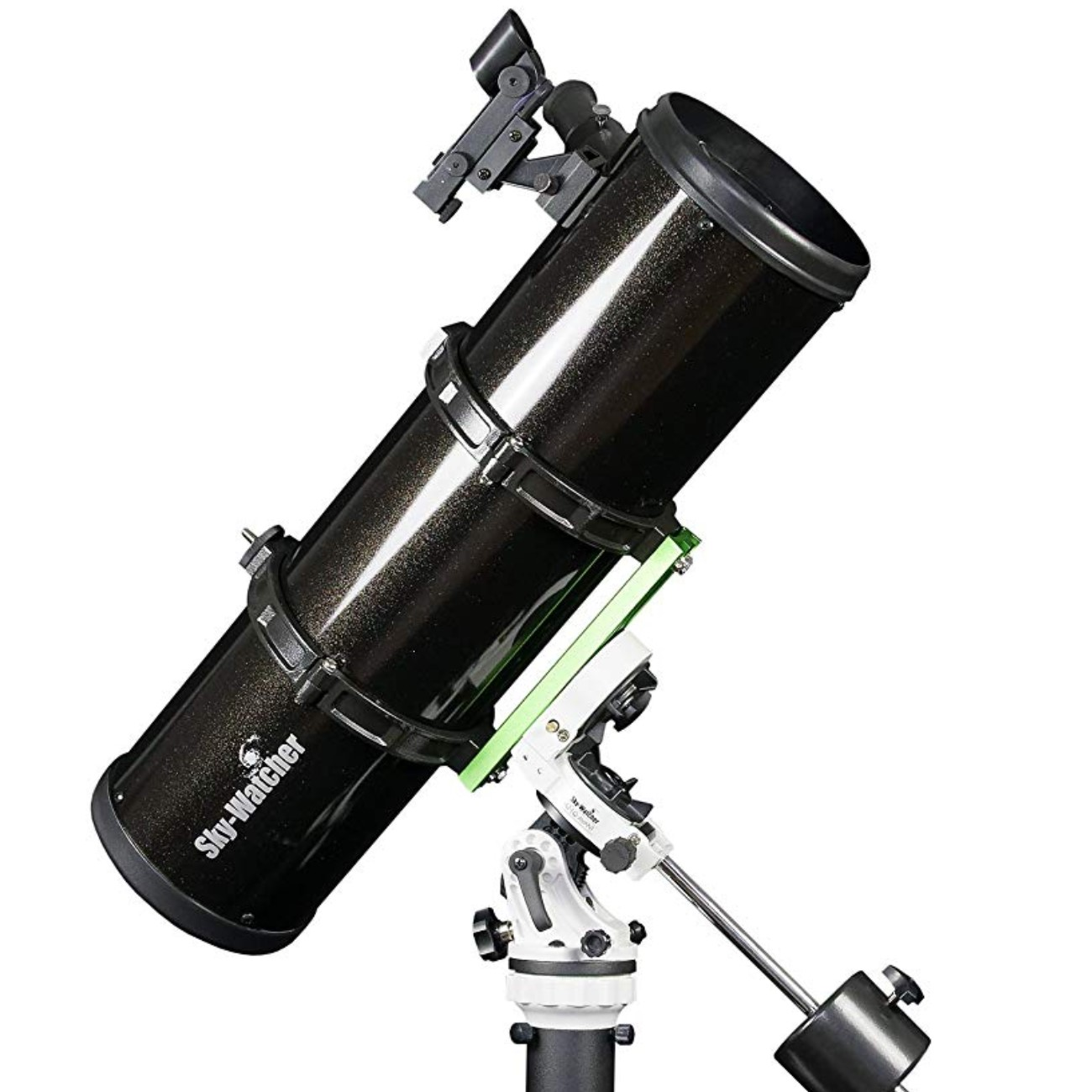 sky watcher newton 130